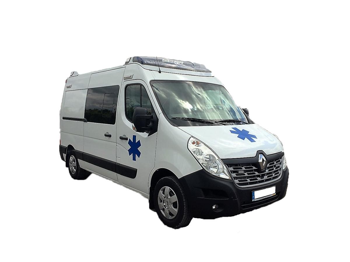 euro machines vente location d 39 ambulances neuves et d 39 occasion vente d 39 ambulances neuves. Black Bedroom Furniture Sets. Home Design Ideas